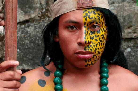 Jezik kao baština: 2019. je godina domorodačkih jezika