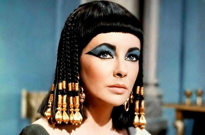 Kleopatra: vladarica, fatalna žena i poliglot