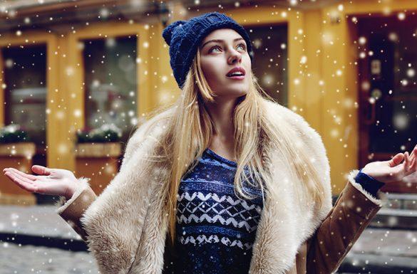 Skandinavska zima u Sokratu! 50% popusta + bonus iznenađenja