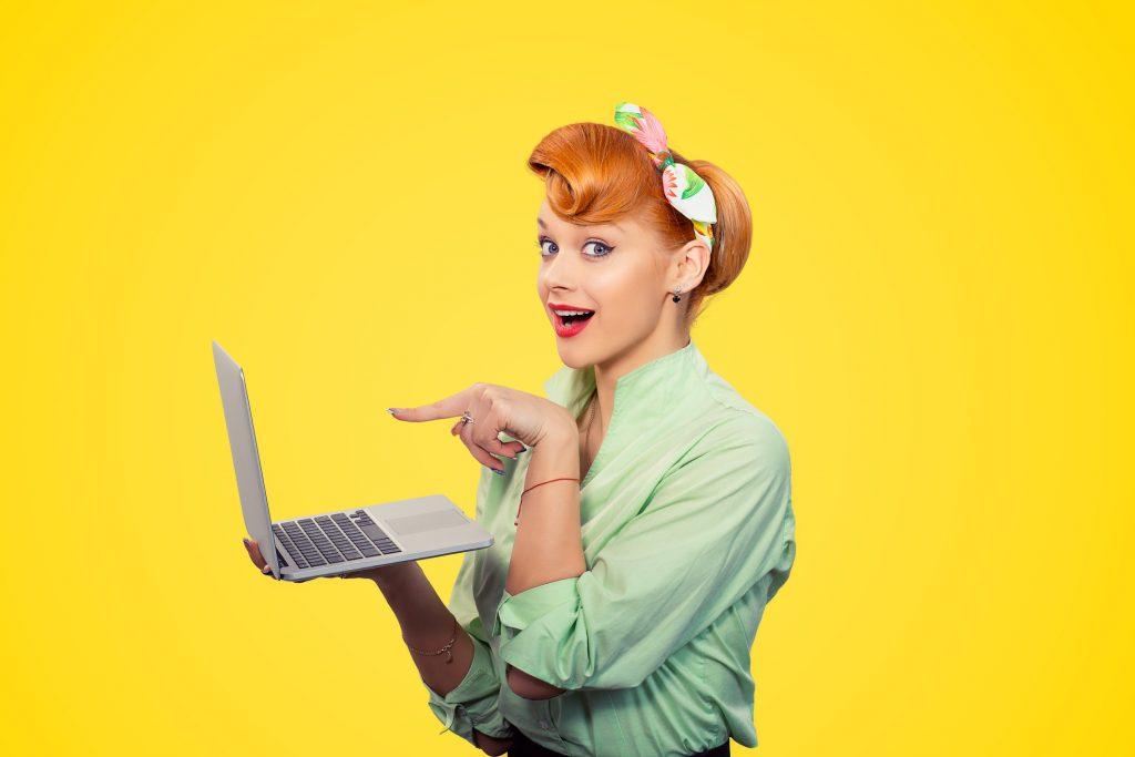 Online tečajevi – upisi u tijeku!