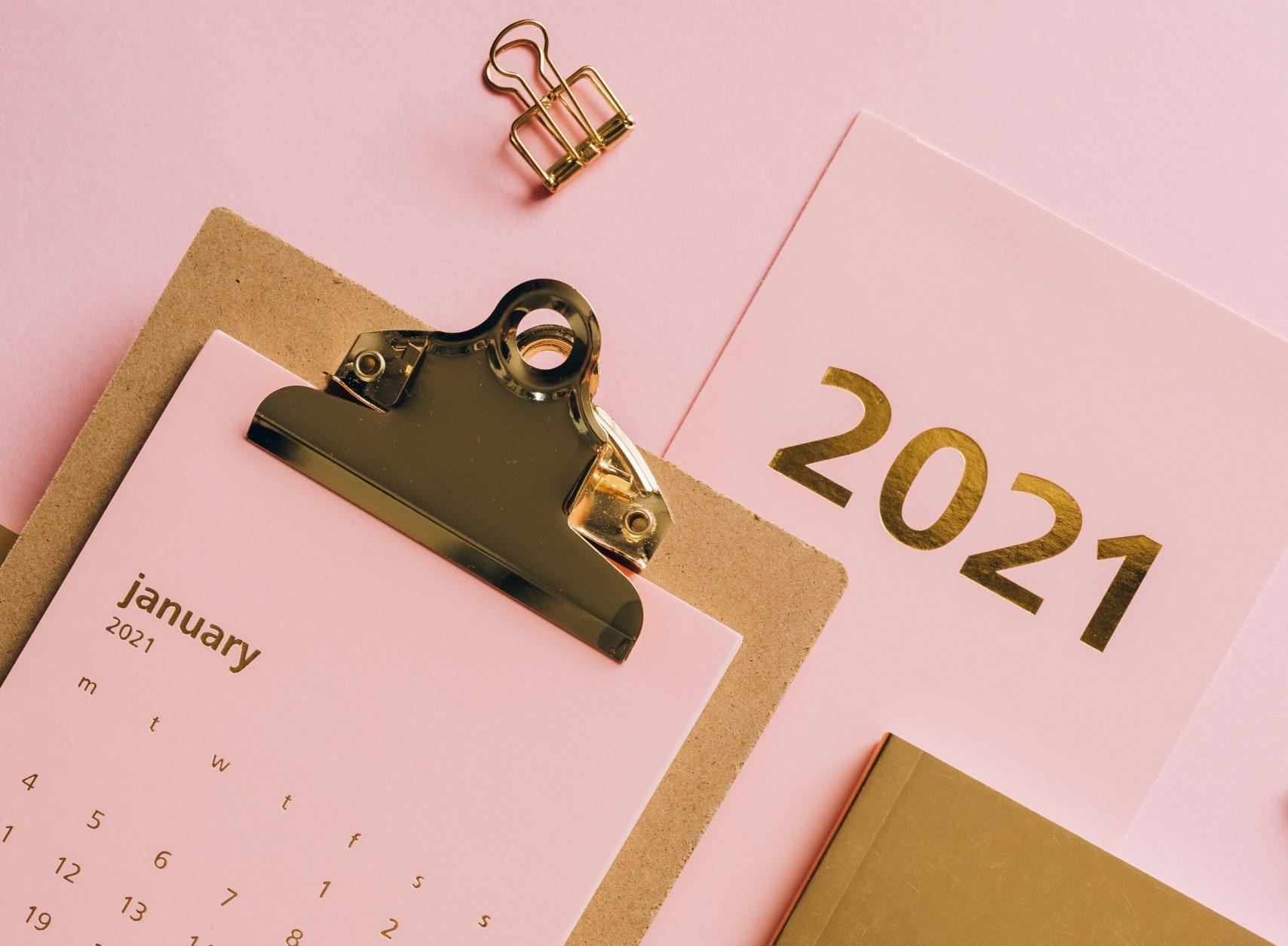 Rezervacije za tečajeve u 2021.
